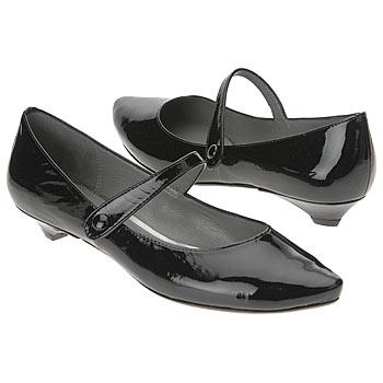 shoes_iaec1045719.jpg