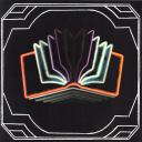 arcade-fire-neon-bible.jpg