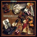 soulsavers-its-not-how-far-you-go.jpg