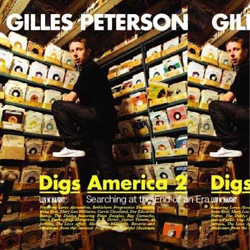 various-gilles_peterson_digs_america_2_b.jpg
