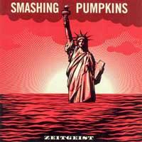 smashing-2007.jpg