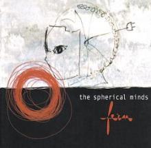 the_spherical_minds_fern.jpg