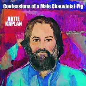 Το Confessions Of A Male Chauvinist Pig του Kaplan