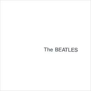beatles_white_album