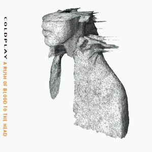coldplay-a_rush_of_blood_to_the_head