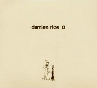 damien_rice_-_o