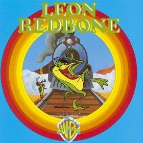 leon-redbone2