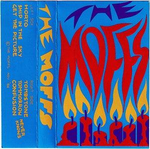 moffs-cassette-coversm