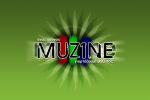 muzine_events