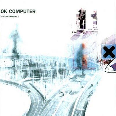 radio_head_-_ok_computer_-_front-734594