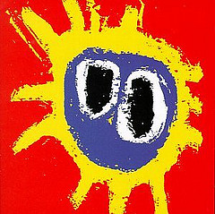 screamadelica1