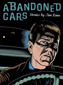 a_cars