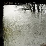 bon-iver-for-emma-forever-ago2