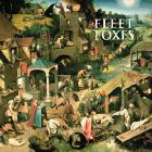 fleet-foxes2