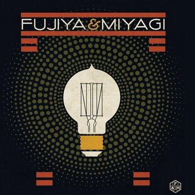 fmlfujiya