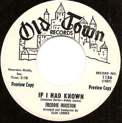 freddie-houston-if-i-had-known-wd-large