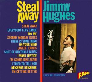 stealaway