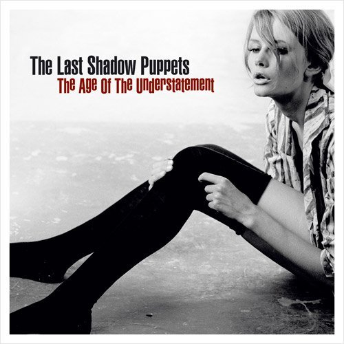 the-last-shadow-puppets-the-age-of