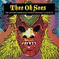 thee-oh-sees1