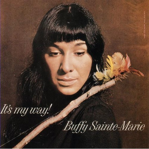 buffy-sainte-marie-cd-front1