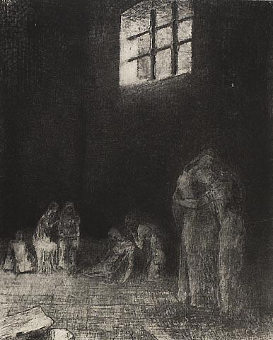 la-prison