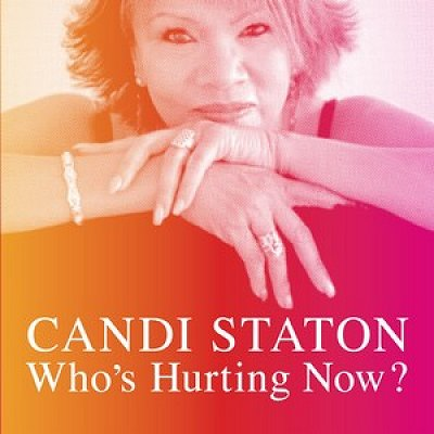 candi-staton-whos-hurting-now-459955