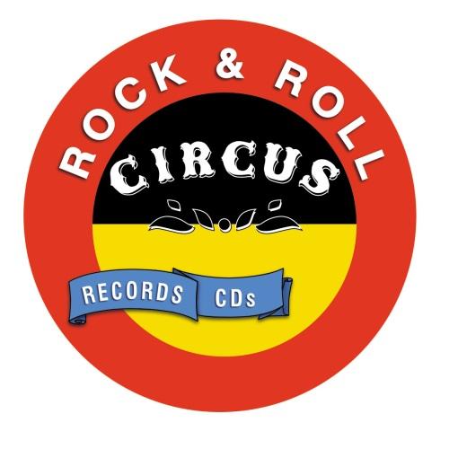 logo_rrc2