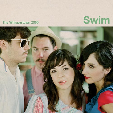 swim-the_whipsertown_2000_480