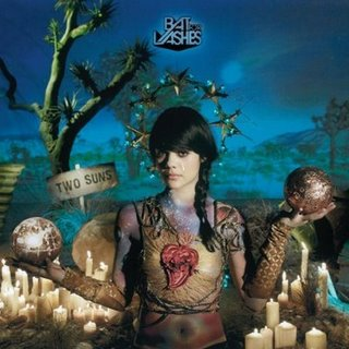 bat-for-lashes-two-suns