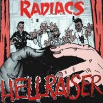 radiacs-hellraiser-front