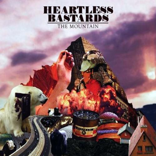 Heartless_bastards_the_mountain
