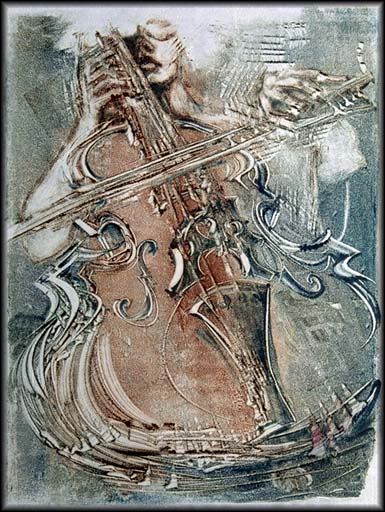 violoncello_46