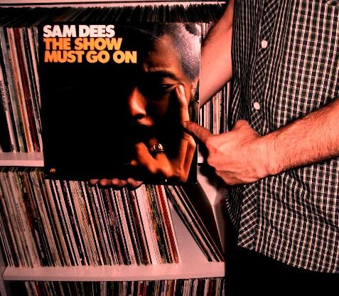 SamDees#2