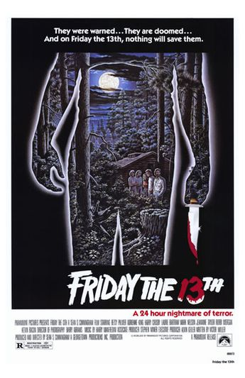 Friday-the-13th-Style-A-Movie-Poster-C10126359