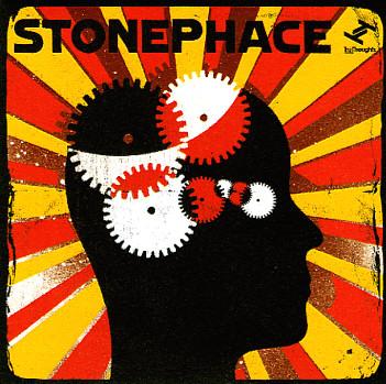stonephace~_stonephac_101b