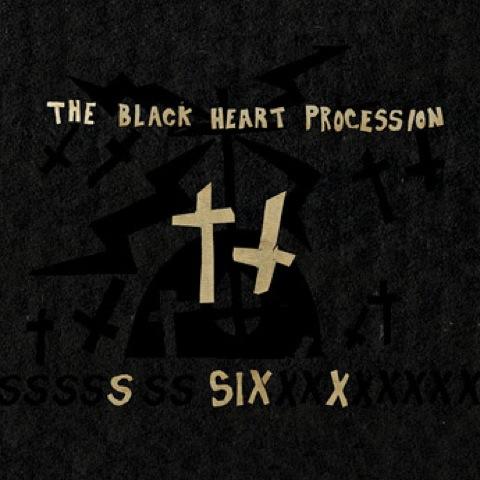 black-heart-procession-six-album-art