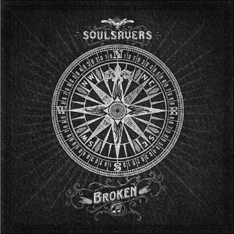 Soulsavers-Broken-479280-1