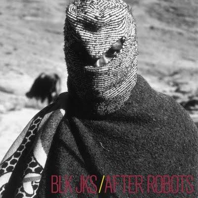 blk-jks-after-robots-album-art