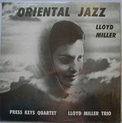 oriental-jazz-2
