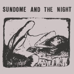 Sundome & The Night