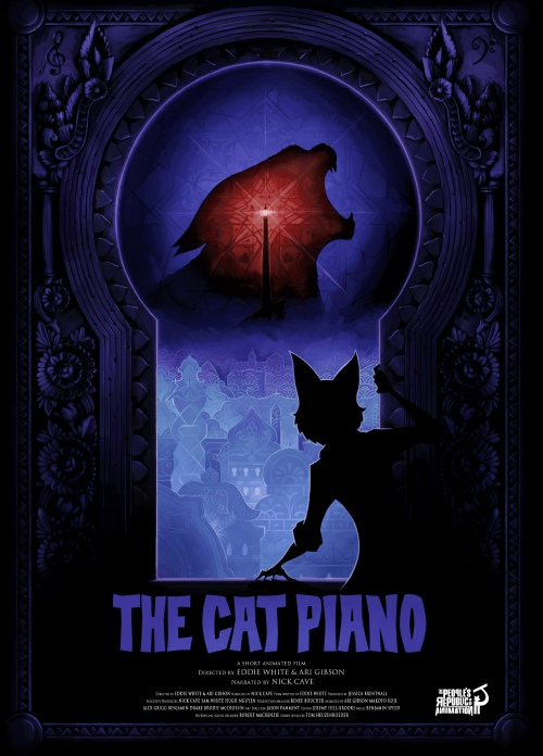 the-cat-piano-poster